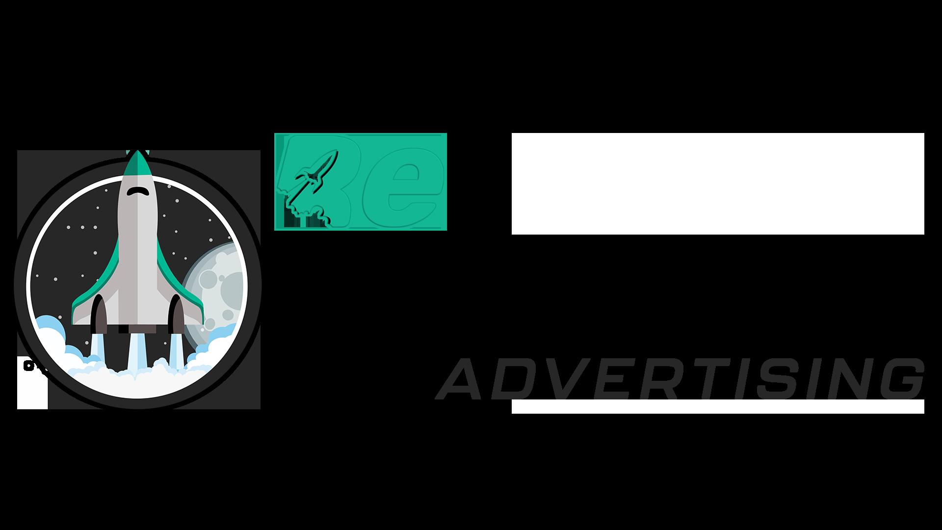 ReLaunch Advertising